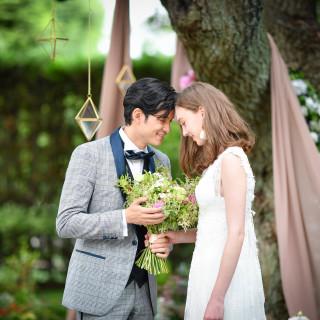 【無料試食付き】結婚式まるわかりフェア