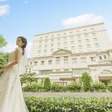 八事駅直結の「ゲストハウス」と「ホテル」の魅力が掛け合わさった贅沢な空間♪