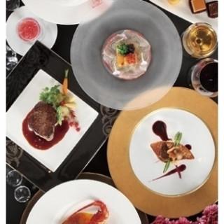 【Chef's Live】3万円相当の黒毛和牛試食フェア
