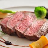 ゲストへのおもてなしとして大切な「お料理」。