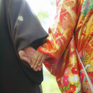 日枝神社&ひらまつレストラン見学会~コース試食付~