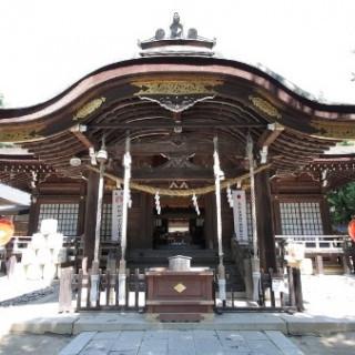 3部制【和婚式】【武田神社式】におススメブライダルフェア