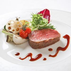 組数限定【15,000円相当のフレンチ無料試食】美食体験フェア!