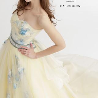 2点目衣裳(カラードレス・タキシード・和装)20%OFF