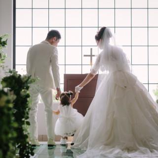 【パパママ婚も安心♪】*予算×料理*しっかり体験フェア!