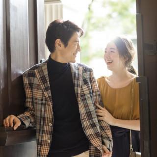 【プレミアム☆キャンペーン】朝9:00フェアに訪れたカップルはもれなく★20万円相当ご優待★