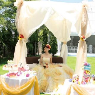 ◆★予算重視の方必見★≪ゲストも納得!賢く挙げる結婚式≫勉強会