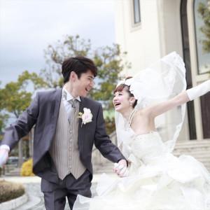 【先輩パパママ婚カップルイチオシ☆】お子様と一緒のW相談会★