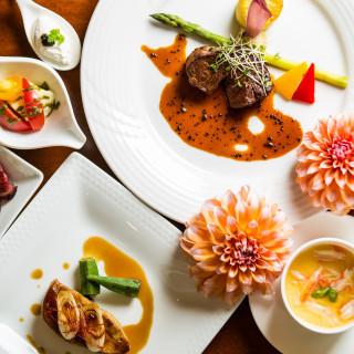 【限定3組★】口コミで人気★県内有数の料理体験フェア!