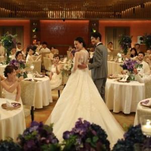 【10周年記念特典付☆】最高級試食会×デザイナーズホテル体験♪