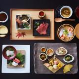 3万円相当◇日本二大料理屋「金田中」の味◇無料試食へご招待!