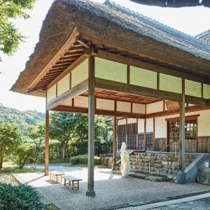 神奈川で和婚を叶える花嫁へ◇文化財を貸し切って結婚式を◇