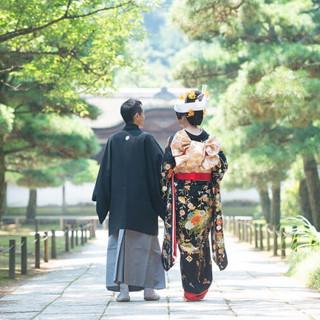 【選ばれる3つの安心】文化財×料理×貸切 相談会