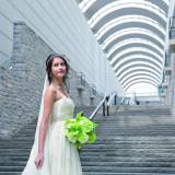 CMやドラマでも人気な大きな階段が特徴的なガレリア☆ 当日はモデルのようなお写真も沢山撮れます