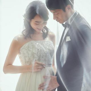 選べる豪華特典/パパ&ママ応援!マタニティ相談会