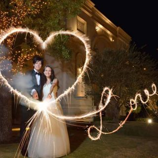 当日お申し込みの方に限り、更にご結婚お祝いご祝儀で20万円割引!