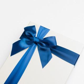 【公式HP予約限定】最大8000円分のAmazonギフト券をプレゼント