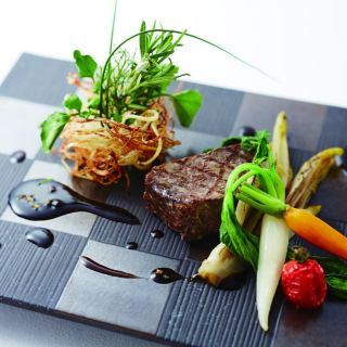 直前OK【新チャペル誕生】贅沢1.5万円フルコース試食×模擬挙式