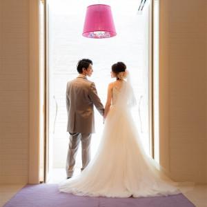 小さな結婚式 札幌店の写真(5564069)