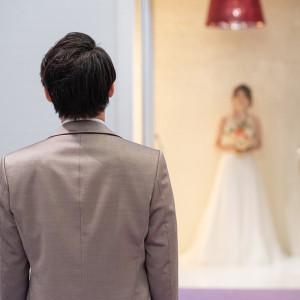 小さな結婚式 札幌店の写真(5564030)
