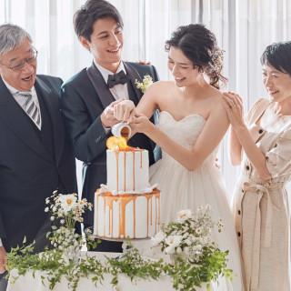 【まだ間に合う令和元年挙式!!】年内婚応援フェア