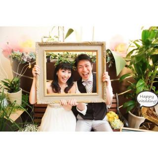 【特別開催】マタ二ティー&パパママ婚ハッピーフェア