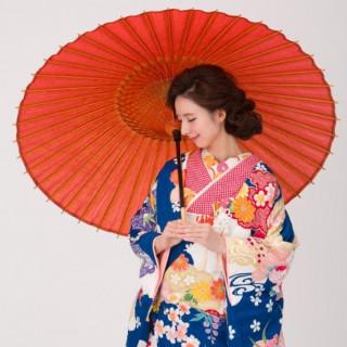 半年以内の挙式限定!!【最大約72万円OFF】6ヶ月以内の結婚式もまだ間に合います!!