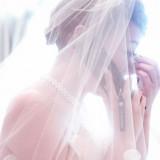 「花嫁の涙」【ララシャンスいわき】