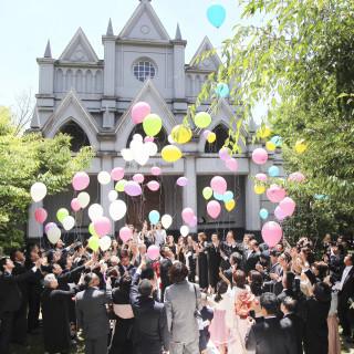 【まだ間に合う】年内挙式♪プロデュース料無料の結婚準備サポート相談会