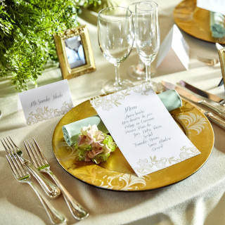 【家族Weddingならこのフェア】相談会×無料試食&見学会