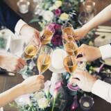 【コート・ダ・ジュール】 家族だけ、友人だけ、気兼ねないアットホームなパーティが叶う特別なゲストハウス