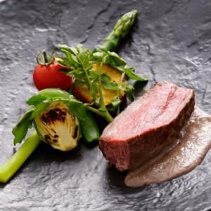 【創世人気No1】和洋食べ比べ×豪華10品試食つき週末限定フェア