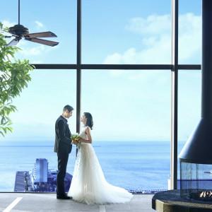 オリエンタルホテル 神戸・旧居留地