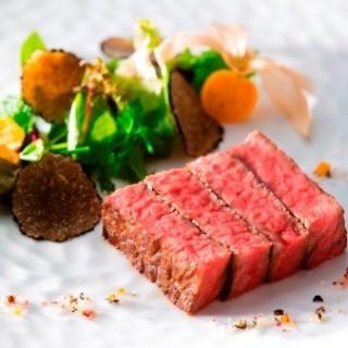 【最大80万円ご優待】お料理やウェディングアイテムの10大特典をご用意!