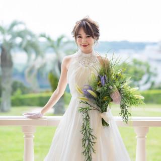 Winter Wedding Fair オリジナルランチ付き相談会