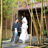【シーズン特典】ご結婚式の時期や招待人数によって更に特典をご用意★