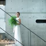 【BIGフェア限定】ウエディングアイテムプレゼント!豪華10大特典