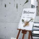 【シーズン特典】ご結婚式の時期や招待人数によって更に特典をご用意