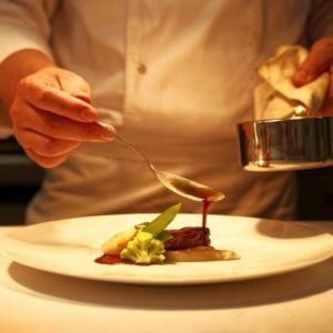 【金曜限定】厳選素材の美食体験フェア