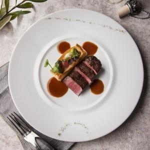 【月曜限定】厳選素材の美食体験フェア