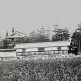 【歴史と想いを繋ぐ】江戸後期に建てられた旧家、代官屋敷が現代に息づく