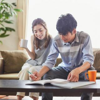 【自宅&スマホでOK】オンライン式場相談会◆30分~気軽に◎