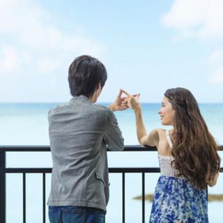 ◆初めての見学も安心◆リゾートウェディングの全てがわかる平日相談会!