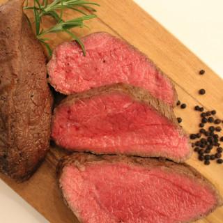黒毛和牛とブランド野菜の無料試食付!プレミアムフェスタ開催!