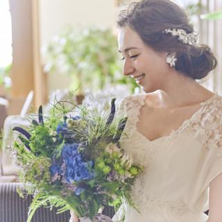 【お仕事帰りも大歓迎♪】結婚式まるわかり相談会