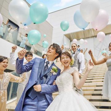 ウエディングパーク限定特典【いつの時期の結婚式でも必ず10大特典プレゼント】