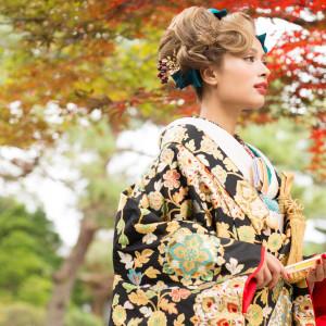 【フルコース料理&衣裳試着で結婚式をイメージ!】月1ブライダルフェア