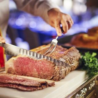 【料理重視の方必見!】豪華黒毛和牛&婚礼料理フルコース試食フェア