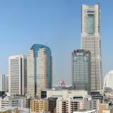 横浜最大級のウエディングステージ。2010年5月待望のグランドオープン!