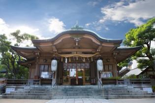 選べる挙式 ~神前式~|Chapel &Dining by CASA DOLCEの写真(920464)